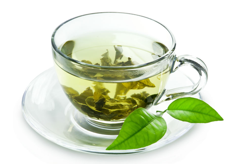 Best Green Tea: A Brief Primer on Green Tea