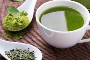 Best Green Tea Extract: Supplements to Assist with a Healthier Lifestyle