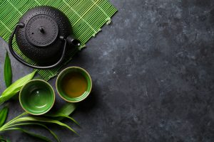 Best Green Tea For Weight Loss: Three Top Picks