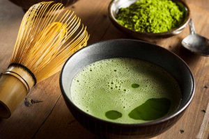 Best Green Tea Supplement: How to Choose a Formula for Weight Loss and Energy