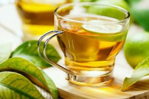 Best Green Tea for acne ace : The Secret Revealed