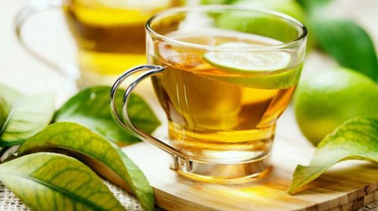 Is Green Tea Good for Acne