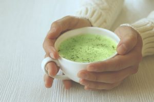 Is Green Tea a Diuretic?