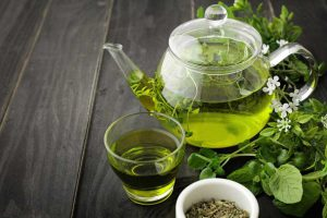 When is the Best Time to Drink Green Tea to Enjoy its Benefits?