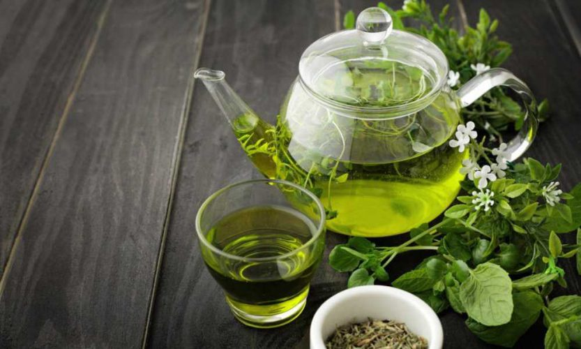 When is the Best Time to Drink Green Tea to Enjoy its Benefits